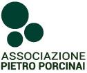 DIALOGHI INTORNO A PORCINAI. NECESSITA' DEL VIAGGIARE – 06/06, Firenze