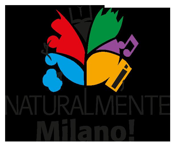 PARCO DELLE LETTERE MILANO: BOOKCROSSING