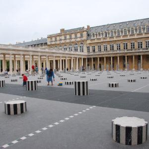 PARIGI 2011
