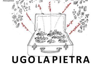"""CONFERENZA """"IL GIARDINO DELLE DELIZIE"""" con Ugo La Pietra – martedì 11/02 ore 18.00"""